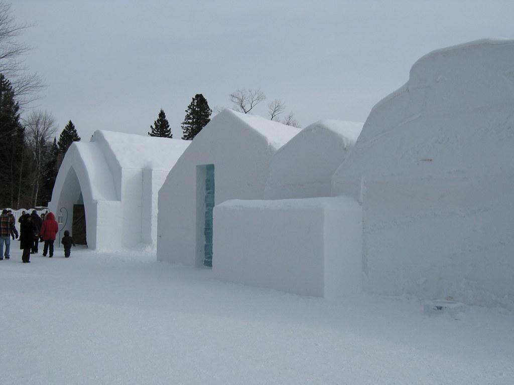 ice hotel,quebec 2011 051