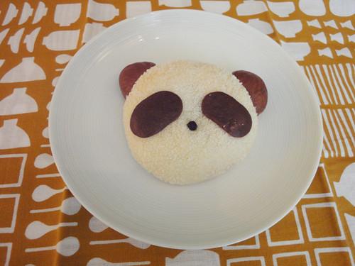 panda_anpan_1