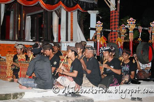 Indonesia_2011-200.jpg