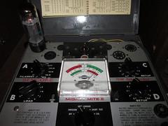 EL34 Phillips (terryhadalittlelamb) Tags: columbus ohio ebay vacuum phillips tubes oh el34