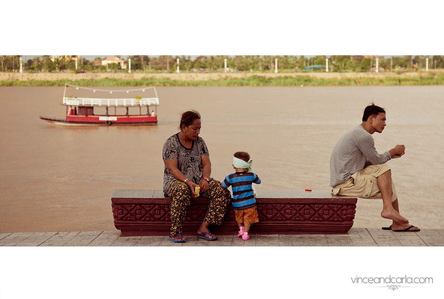 2pnompenh river