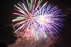 fireworks 2010 061 (TaylorAW5) Tags: fireworks2010