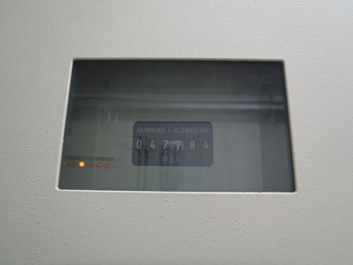 P8042560