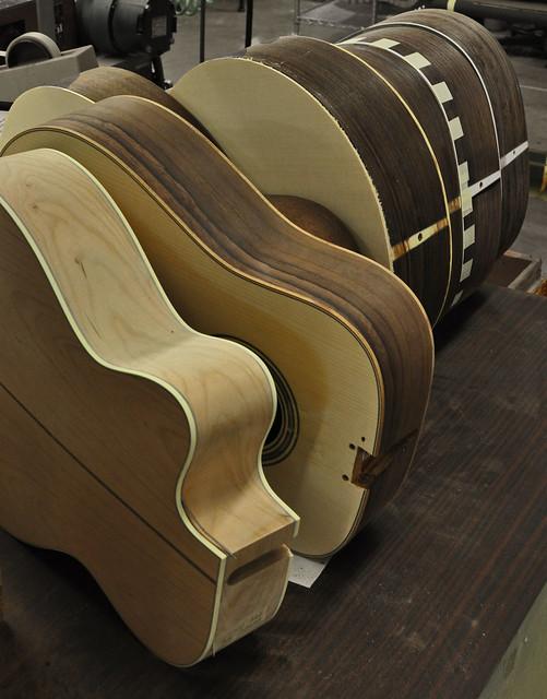 Martin Guitar (22)