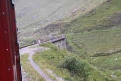 IMG_4786 (Mathieu Boretti) Tags: 6 train railway steam cogwheel aot furka dfb 2011 dampfbahn bergstrecke dampfbahnfurkabergstrecke frka lignesommitale