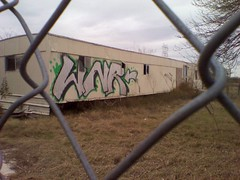 wnr (san antonio 210 graffiti) Tags: graffiti san antonio