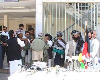 //www.flickr.com/photos/29456680@N06/6017000528/: Taliban: Taliban