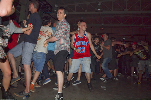 07.14 Off @ House of Vans (14)