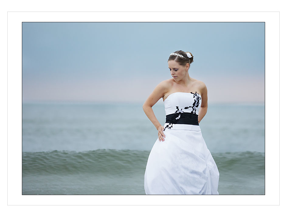 Trash_the_dress_Lene5