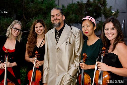 Quartetto Fantastico and Chez Quartette-3.jpg