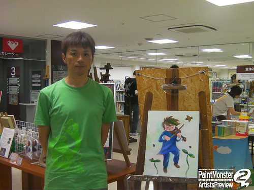20110807_yukinao21
