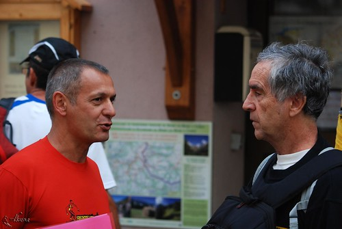 Trail Ubaye Salomon 2011 (14)