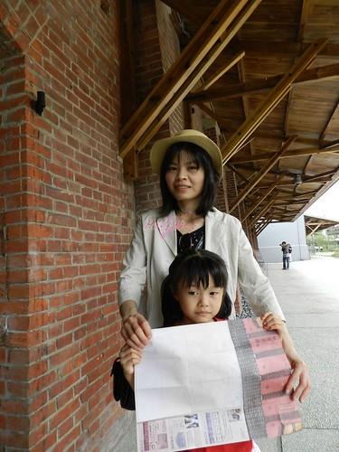 萬華舊糖廠看明華園026.jpg
