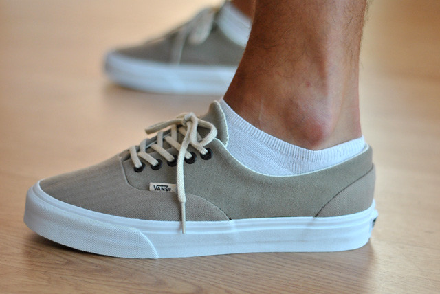 The World s Best Photos of vans and vulcanized - Flickr Hive Mind 556f9e479