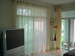 curtain20