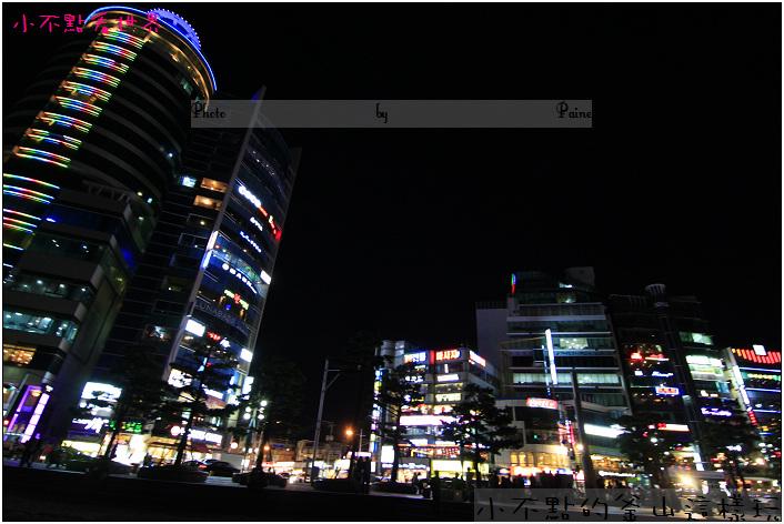 釜山廣安大橋夜景 (13).jpg