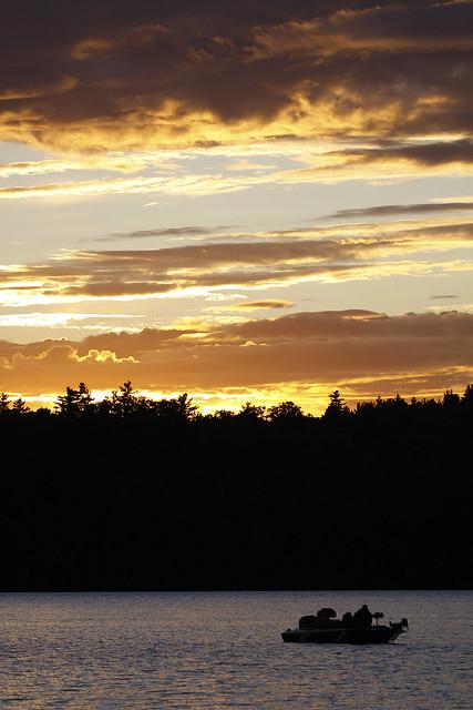 sunset9