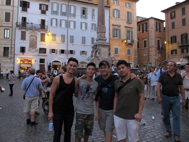 Europe_Trip_rome_158