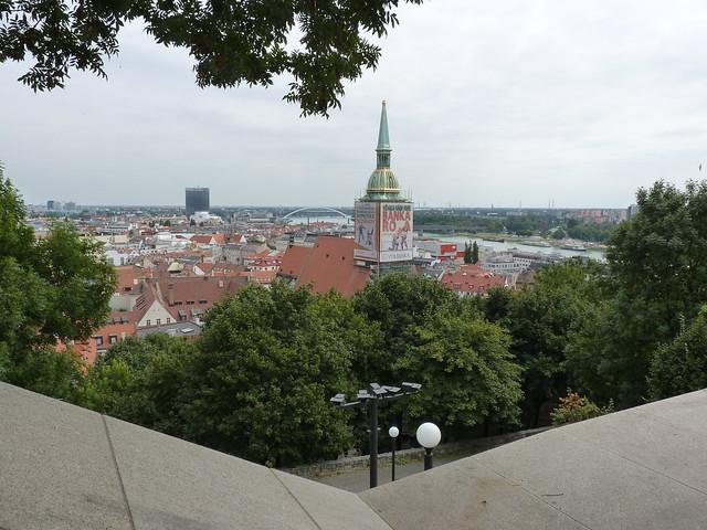 Bratislava 08'11 (037)