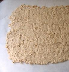 cp_oatmeal_1