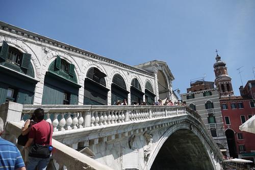 Pont du Rialto_24