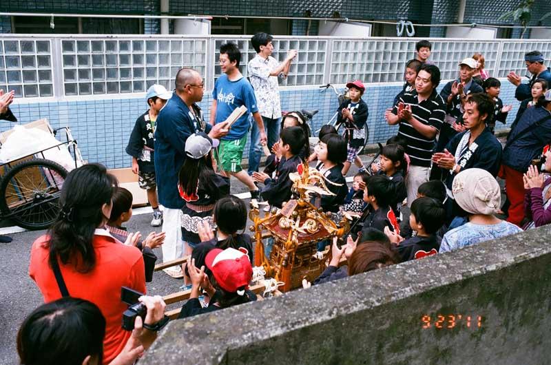 kidsmatsuri (110 of 113)