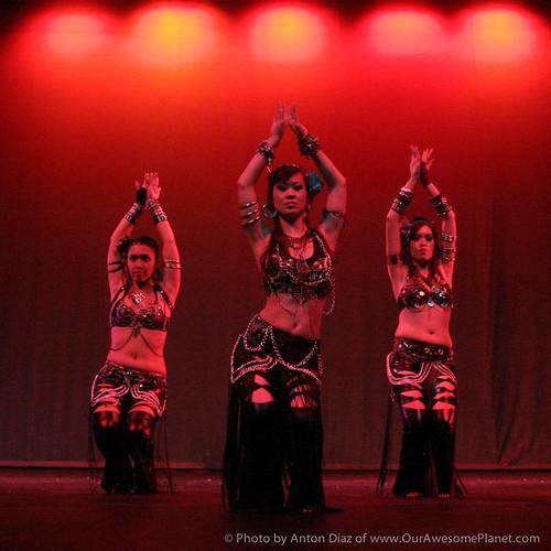 BellyFest, Manila 2011-194.jpg