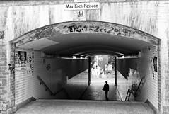 Berlin II (Yodamanu) Tags: street berlin architecture leicam8 elmaritm2828asph yodamanu manuelplantin