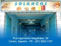 Solanche - 200 by portaljp