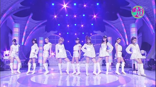 110610 Happy Music - Morning Musume Only you[17-59-10]