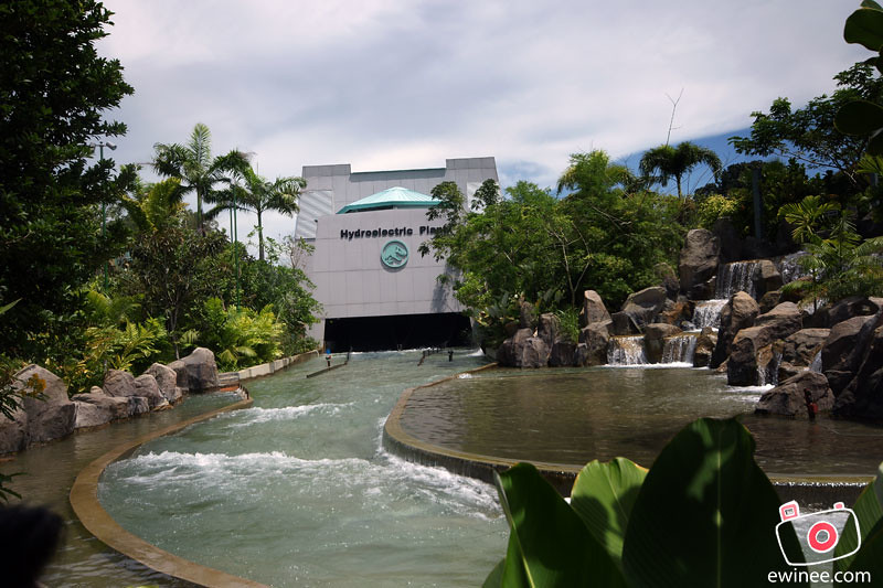 JURASSIC-PARK-UNIVERSAL-STUDIOS-SINGAPORE-hydro-plant