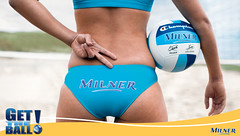 milner_2 (BrazilWomenBeach) Tags: brazil beach women volleyball
