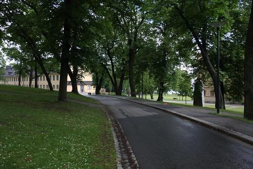 Stockholm Midsummer - 53