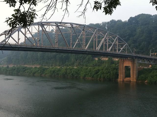 187/365 Bridge
