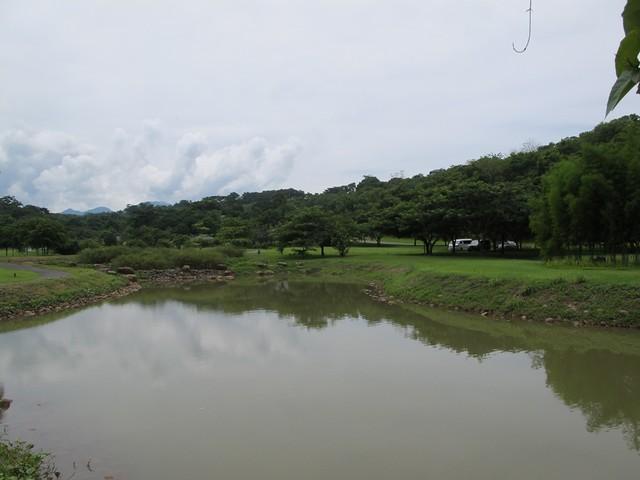 Anvaya Cove (58)