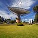 Parkes Observatory, Parkes, New South Wales, Australia IMG_2183_Parkes