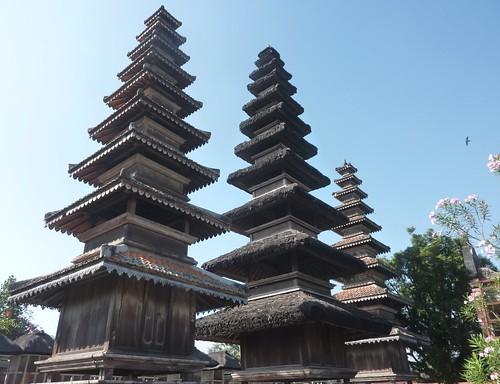 Lombok-Mataram (42)