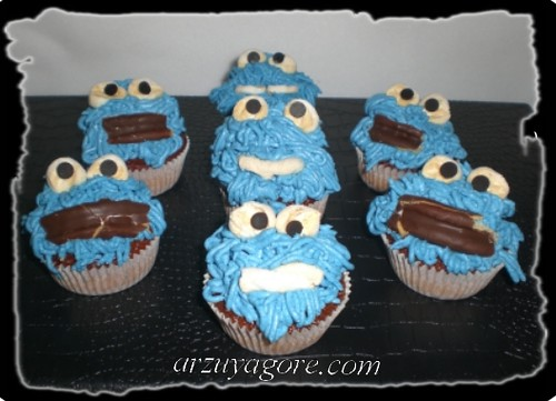 canavar muffin-4