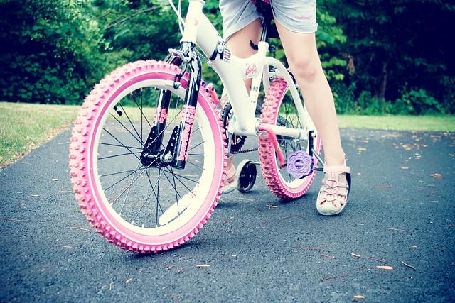 Madi Bike-2