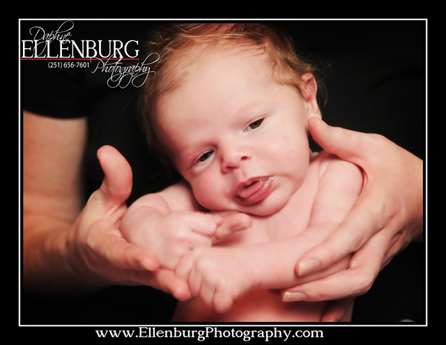 fb 11-07-01 Baby Evan-10ruby