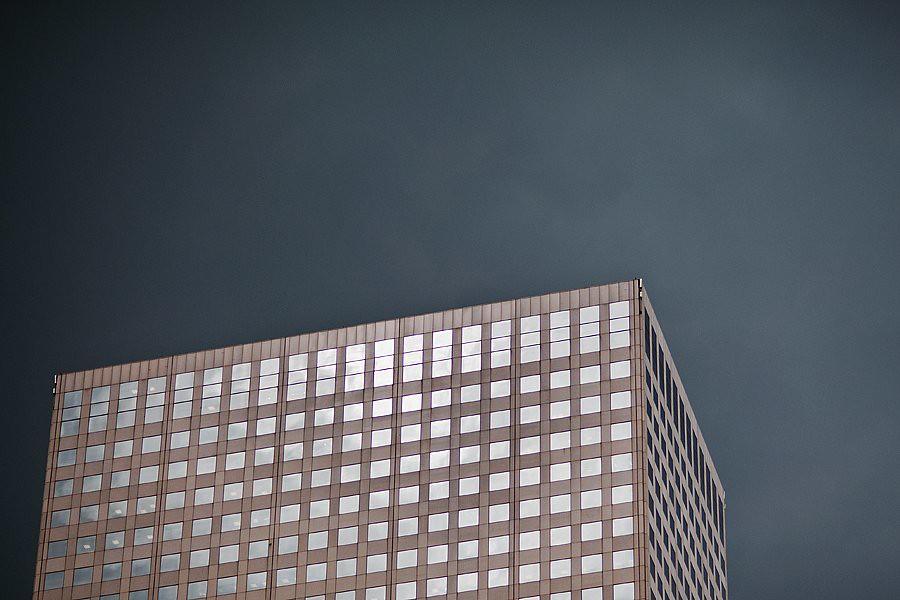 Denver Storm