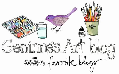 geninnesartblog_banner