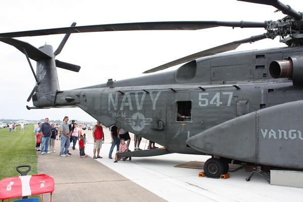 QCAS11_MH-53E_32