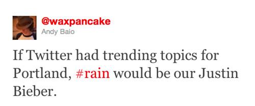 @waxpancake tweet