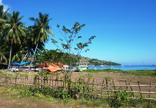 Lombok-Senggigi- Gili Trawangan (12)