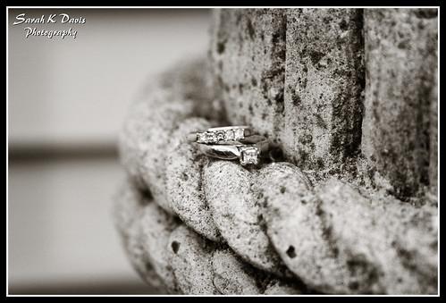 My Mama's Rings