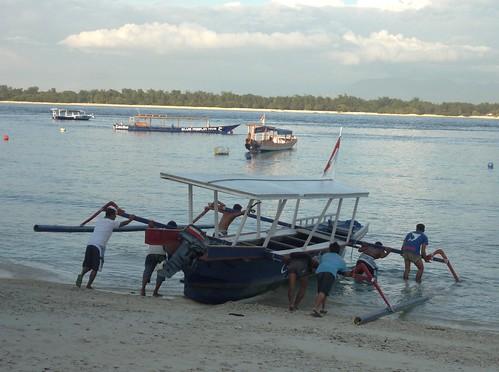 Indo 11-Lombok-Gili Trawangan (75)