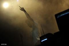 Anoraak, Elektrana #EXIT2011 (Exit Festival) Tags: music festival photo live exit fest fortress novisad musicfestival petrovaradin exitfestival muzika petrovaradinfortress elektrana anoraak lastfm:event=1602127 exitlive exit2011 lastfm:event=1941088 foursquare:venue=24930993 foursquare:venue=25004616