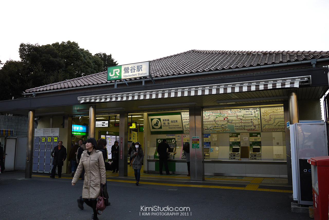 2011年 311 日本行-218