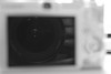 Upgrade (mixed alternative) Tags: canon lens powershot cameras 1740mm sd600 2011inphotos